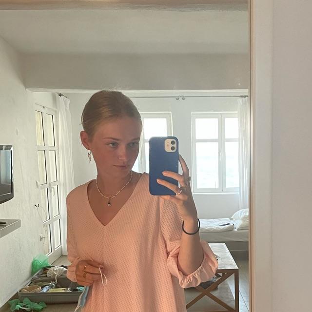 Julie Voldstedlund