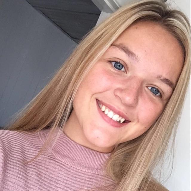 Sarah Abrahamsen