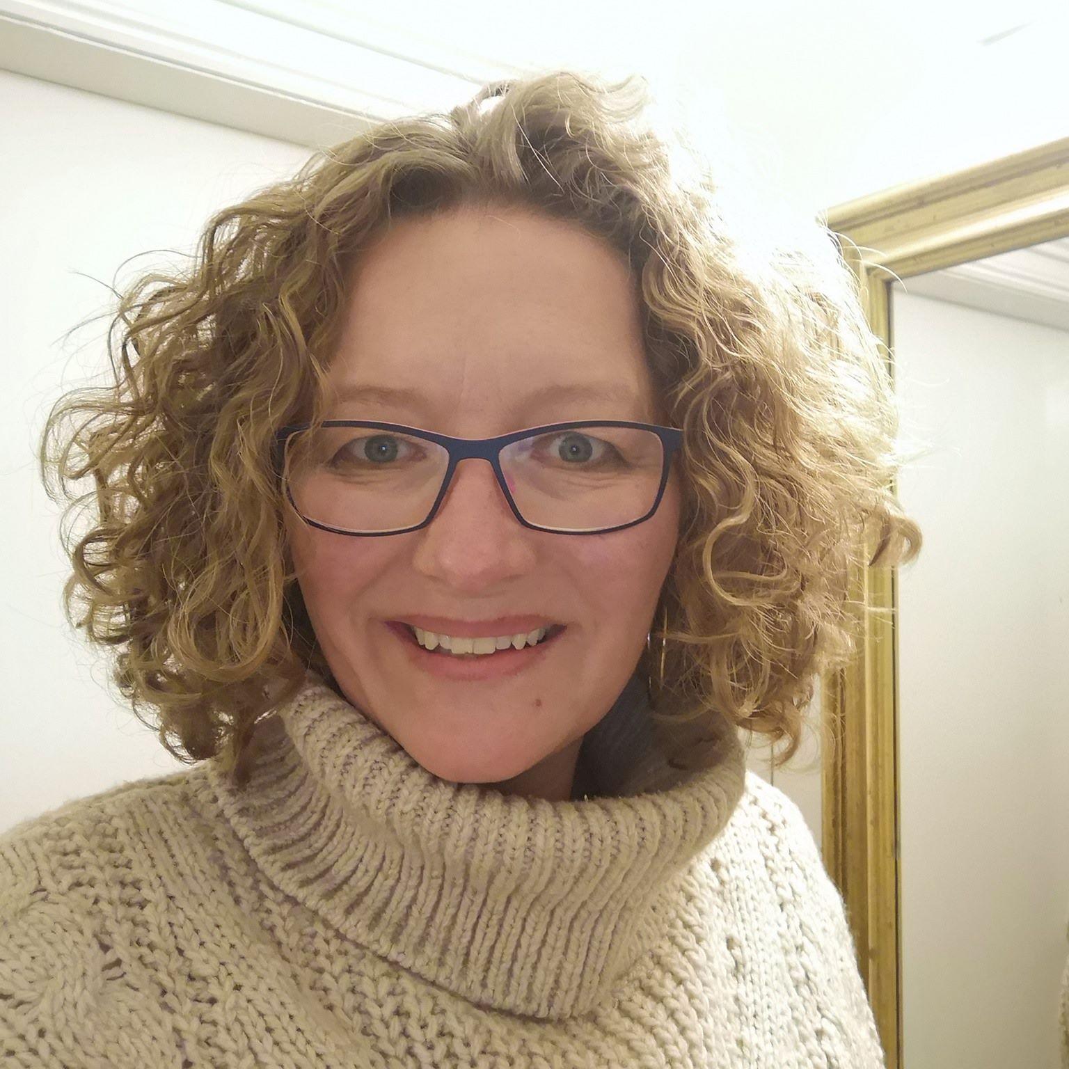 Kira Fabricius