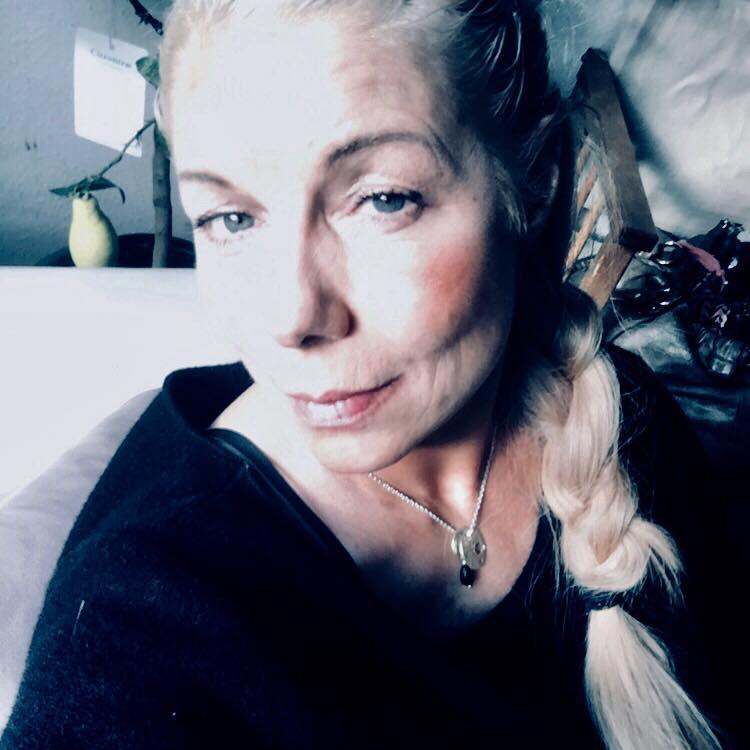 Caroline Juul-nielsen