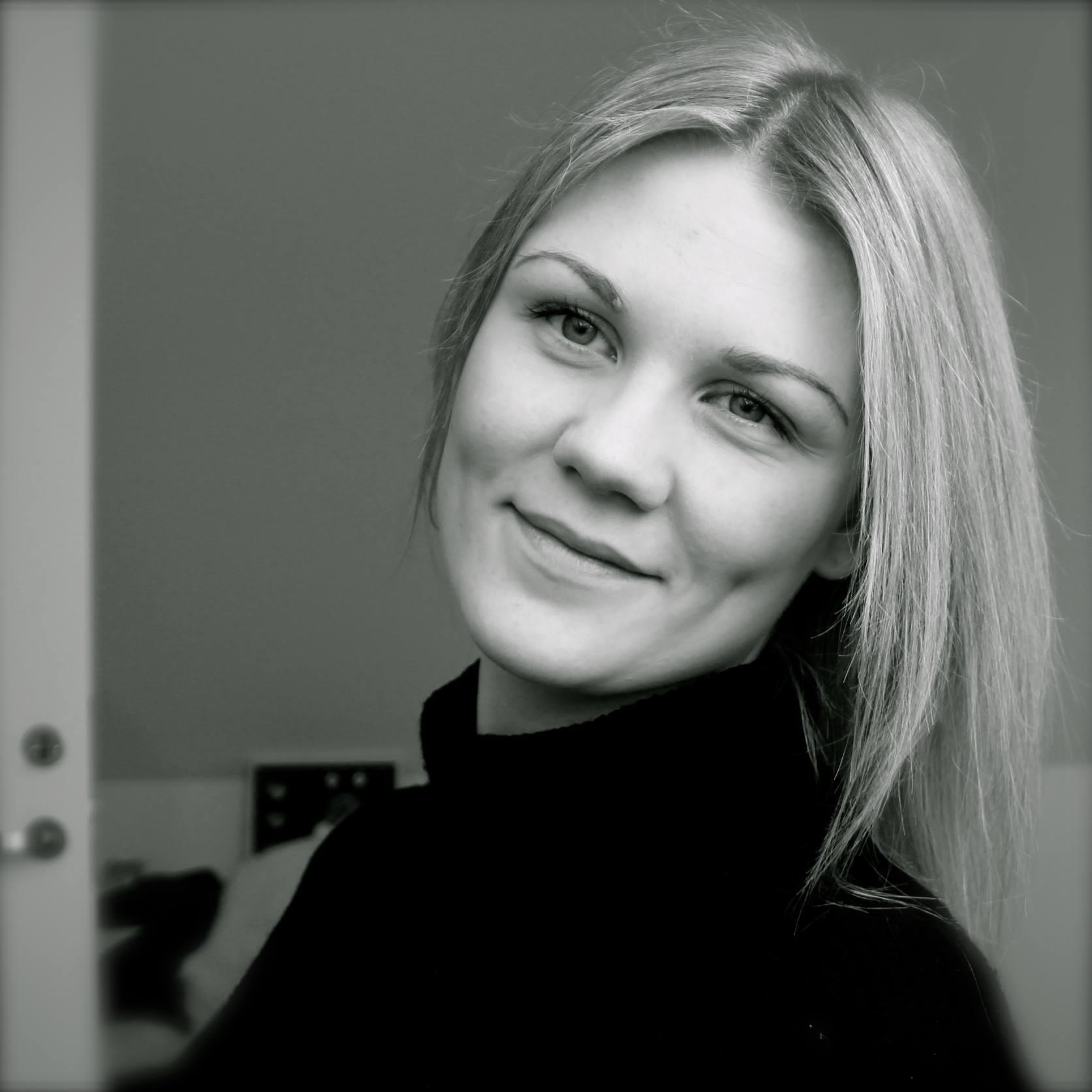 Thera Westphal Christensen