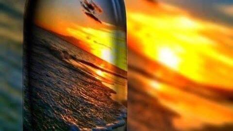 https://s3-eu-west-1.amazonaws.com/tradono-shop-cover-photos/f2a0d353-22ee-4909-a527-243f092bef09