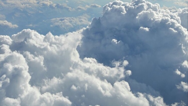 https://s3-eu-west-1.amazonaws.com/tradono-shop-cover-photos/f65ea111-4bd0-48ce-8574-3f037da068f3