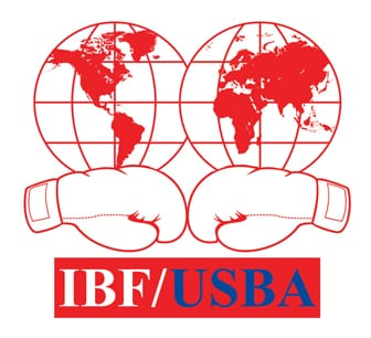IBF/USBA Boxing Betting