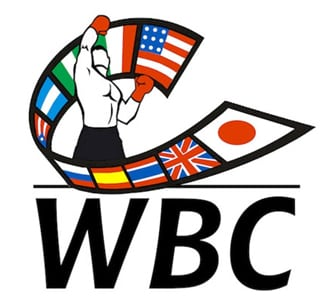 WBC Boxing Betting