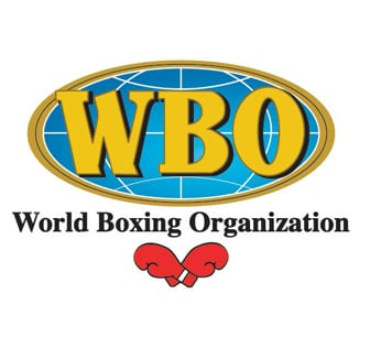 World Boxing Organization Betting - Playright