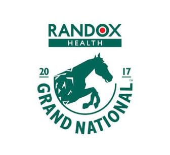 Grand National Race Betting