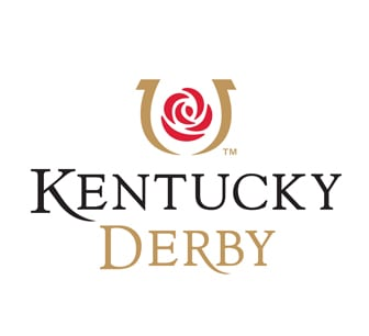 Kentucky Derby Race Betting