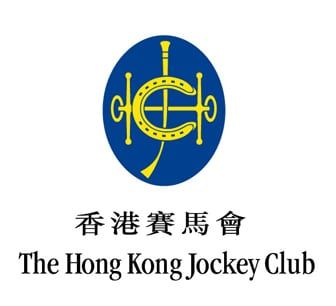 Hong Kong Jockey Club Race Betting