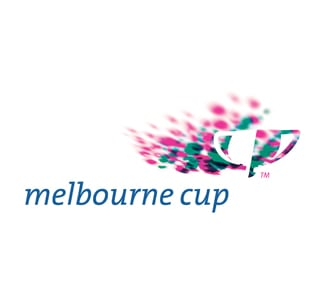 Melburne Cup Race Betting