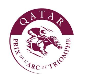 Qatar Horse Racing