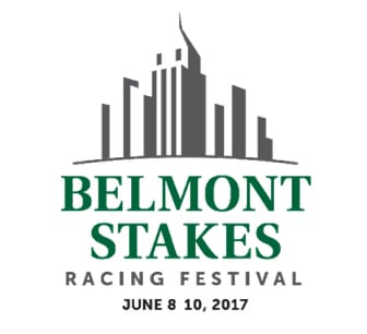 Belmont Stakes Race Betting
