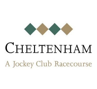 Cheltenham Race Betting