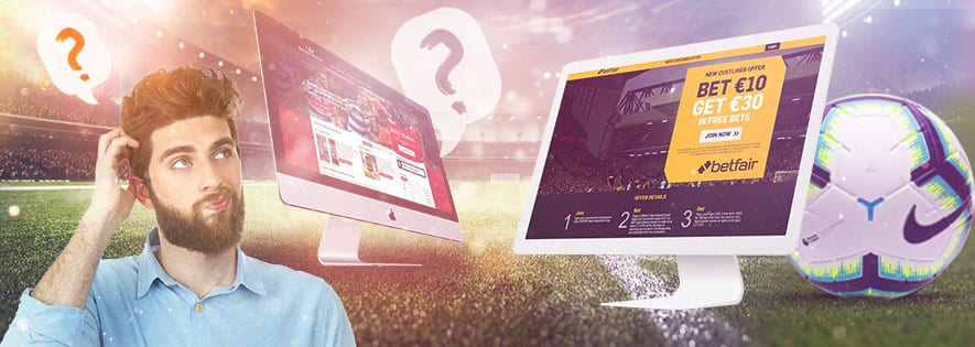 What are ACCA Bets & How to Win On Them - Playright