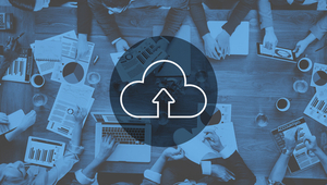 How-Project-Management-Cloud-Service-Is-Changing-The-Rules