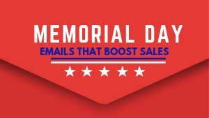 Memorial-Day-Emails-That-Boost-Sales