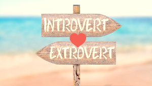 tips-for-dating-an-introvert