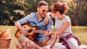 how-to-plan-the-perfect-picnic-date