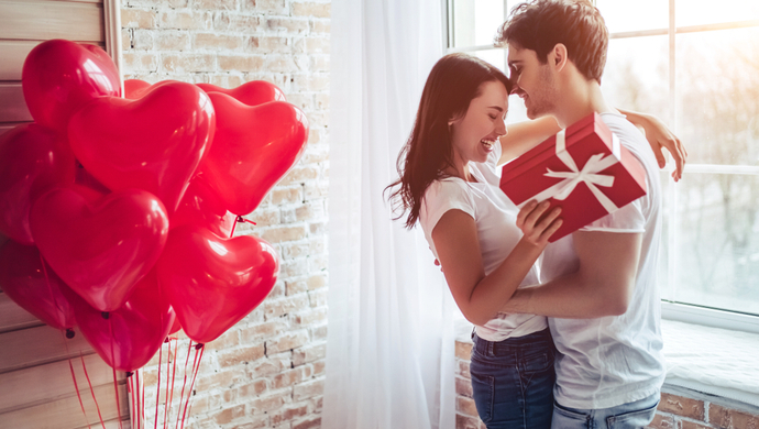 best UK dating sites for a valentine's day date