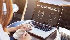 should-you-join-niche-dating-site
