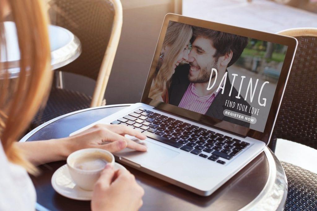 blendr dating reviews
