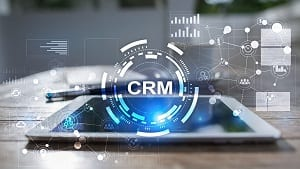 7 Must-Have CRM Features