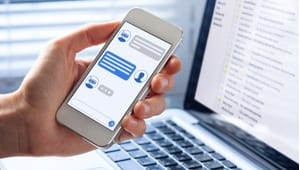 The-benefits-of-using-mobile-crm-apps