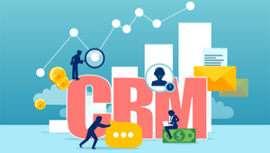 Switching-CRMs-Everything-You-Need-to-Know