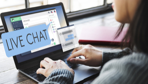 Why-Your-Business-Needs-Live-Chat