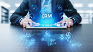20-Key-CRM-Terms-You-Should-Know