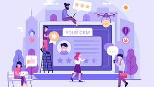 7-Underrated-CRM-Features-that-Impact-Your-Bottom-Line