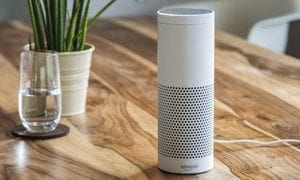 Smart Speakers: The Tipping Point for Home Automation