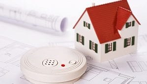The Ultimate Fire Safety Guide for Your Family's Home