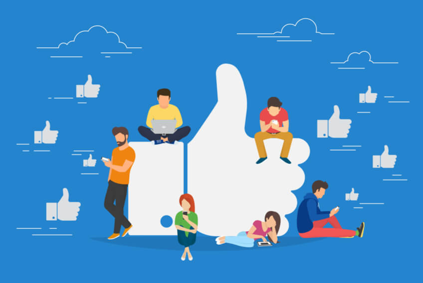 use-facebook-for-your-site