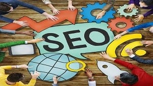 The Importance Of SEO For Your Website