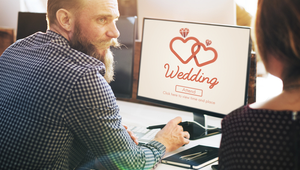wix-vs-squarespace-best-builder-to-create-wedding-website