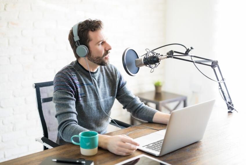 create-a-podcast