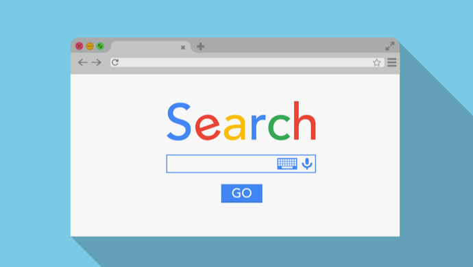 How to Add Your Website to Google Search Results