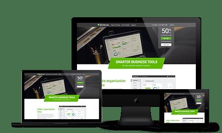 QuickBooks - Online Invoicing
