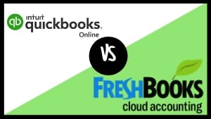 The Best Strategy To Use For Freshbooks Versus Quickbooks