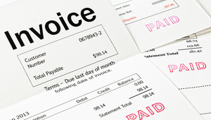 Invoice-Details-to-Include-Every-Time