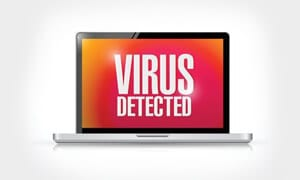 panda anti virus macro virus