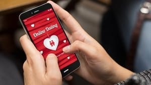 trouver des rencontres en ligne meilleure Agence de rencontres en ligne