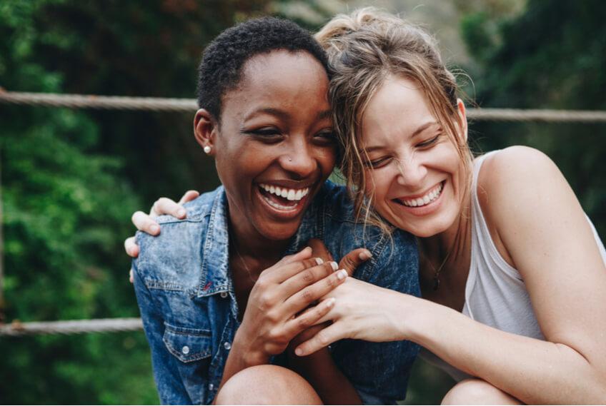 site de rencontre en ligne lesbienne