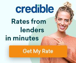 Student Loans Refinance