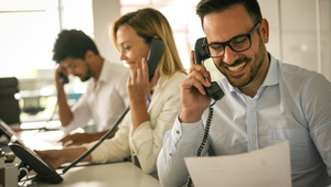 The-Complete-VoIP-Guide-For-Small-Businesses