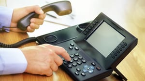 business voip features_voip phone