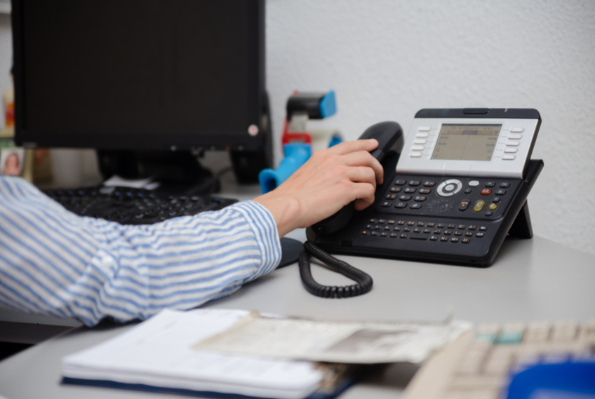 How-to-Choose-Business-VoIP-Service-Providers-2