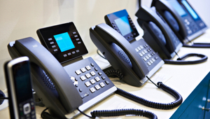 A-Detailed-Overview-of-Popular-VoIP-Hardware