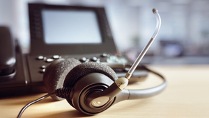 How-Does-VoIP-Receptionist-Work